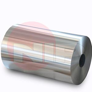 Revestimento Em Chapas De Alumínio